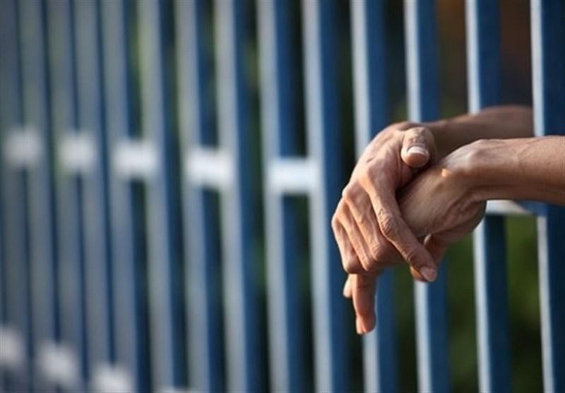 3 ایرانی محکوم به حبس از قطر به کشور منتقل شدند