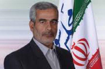 رضایی: ایران گام های بعدی در کاهش تعهدات برجامی را برمی دارد، غربی ها توخالی هستند