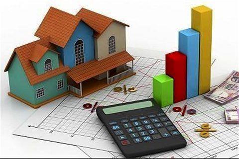 4 تغییر پیش روی معادلات بازار معاملات مسکن با افزایش سقف تسهیلات