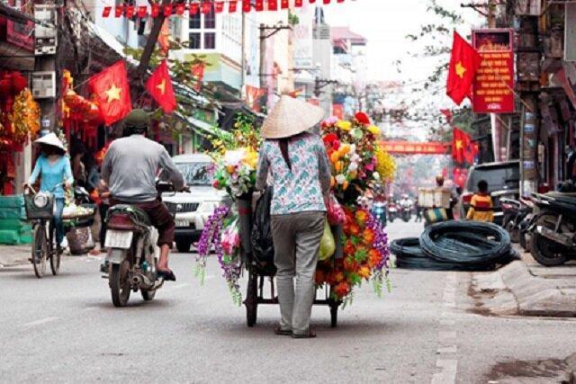 تور ویتنام: سفری به دیدنی ترین و ناشناخته ترین کشور شرق آسیا