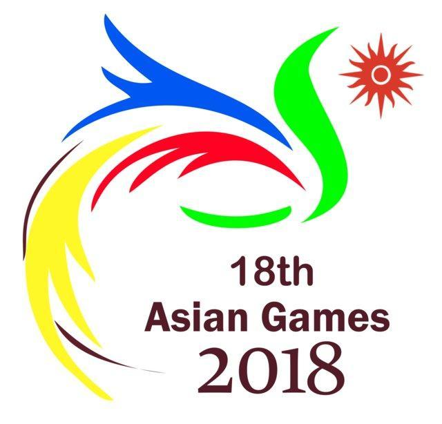 پراکندگی محل مسابقات مهمترین مشکل بازی های آسیایی 2018