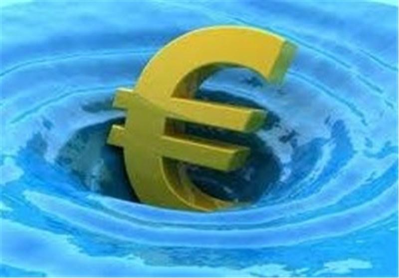 موسسه مالی ایفوی آلمان از احتمال خروج ایتالیا از منطقه یورو اطلاع داد