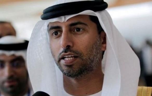 وزیر انرژی امارات: اوپک پلاس به ثبات بازار نفت پایبندند