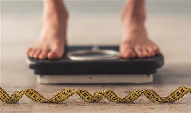 آیا جراحی برای کاهش وزن ضروری است؟، روش علمی برای تشخیص شدت چاقی
