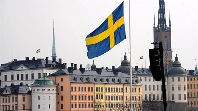 نقل و انتقال اقتصادی؛ بزرگترین مشکل توسعه روابط تجاری ایران و سوئد