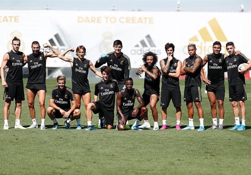 ثبت منفی ترین تراز اقتصادی فوتبال باشگاهی اروپا به نام رئال مادرید، چلسی در صدر رده بندی تراز مثبت ها