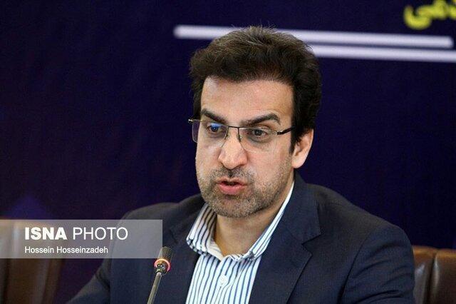 اجرای طرح تردد زوج و فرد خودروها از درب منزل در مشهد