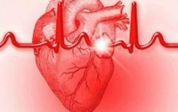 نشانه های نارسایی قلبی چیست؟