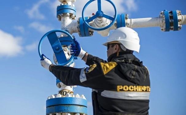 آمار رسمی فراوری نفت روسیه در ماه فوریه منتشر شد