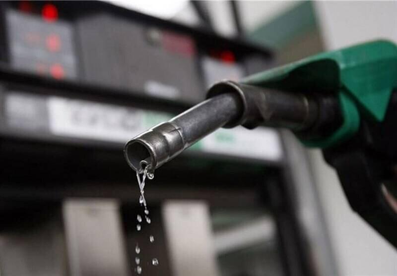 سهمیه بنزین اردیبهشت واریز شد ، افزایش سقف ذخیره سهمیه بنزین در کارت های هوشمند