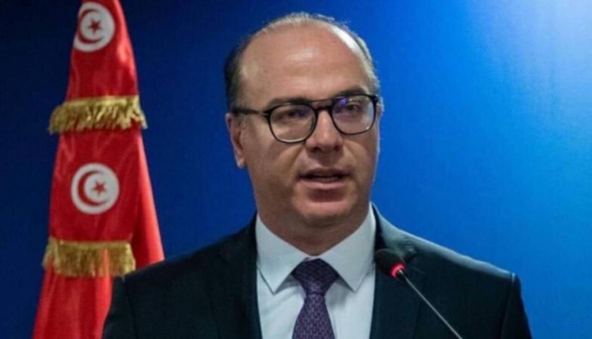 خبرنگاران مرزهای تونس به دلیل کرونا بسته شد