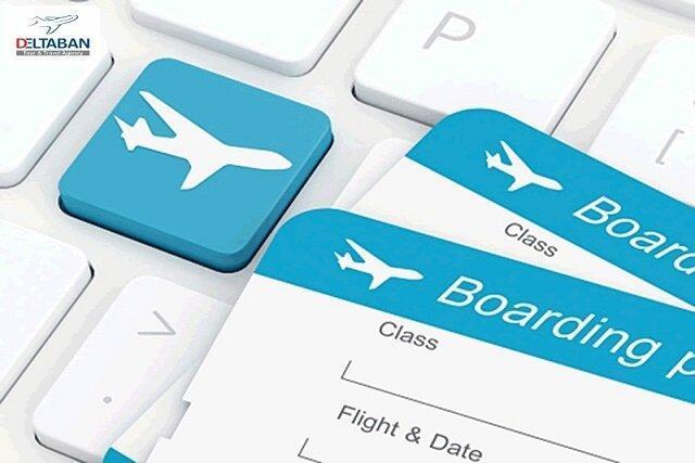 چگونه با رزرو اینترنتی هتل و بلیط هواپیما آسوده سفر کنیم؟