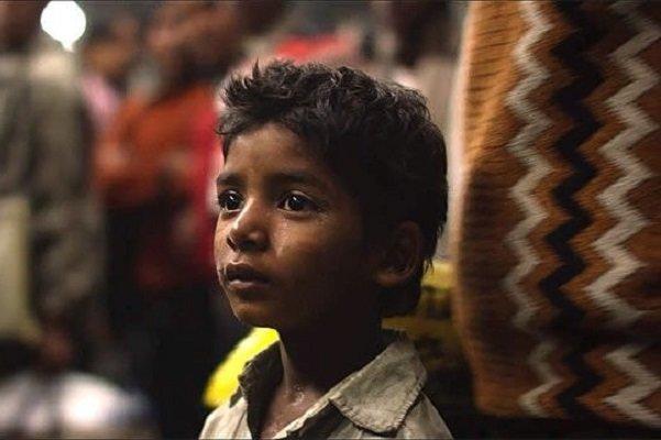 آمریکا به بازیگر 8 ساله هندی ویزا نداد، پارانویای مهاجرت