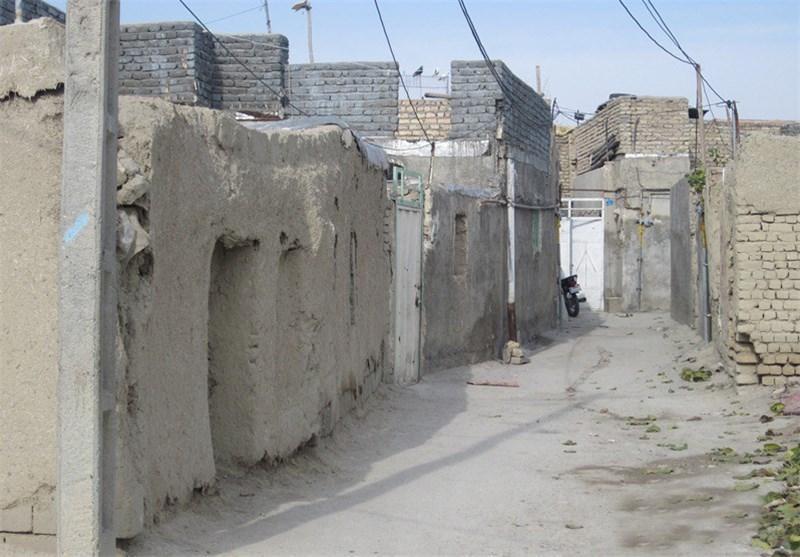1300 واحد مسکونی فرسوده در گچساران احتیاج به بازسازی دارند