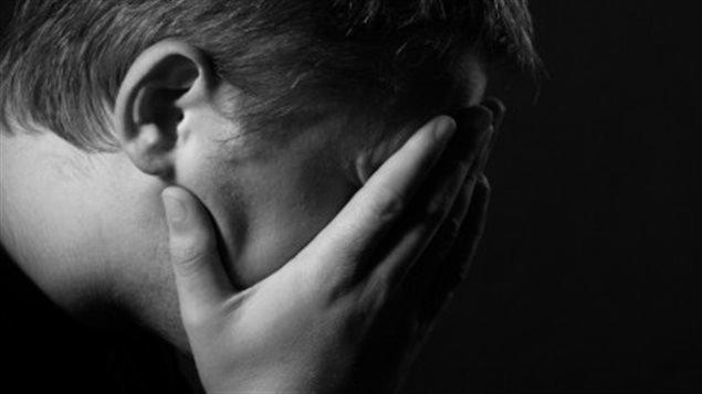 پیشنهاداتی برای پیشگیری از اختلال سوگ در بحران کرونا