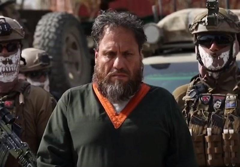 دیدبان حقوق بشر: سرکرده بازداشت شده داعش محاکمه گردد