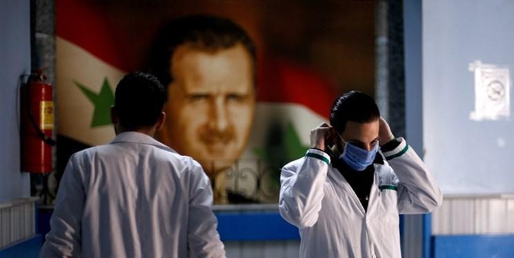 سازمان جهانی بهداشت:سوریه تمام تلاش خود برای مقابله با کرونا را انجام می دهد