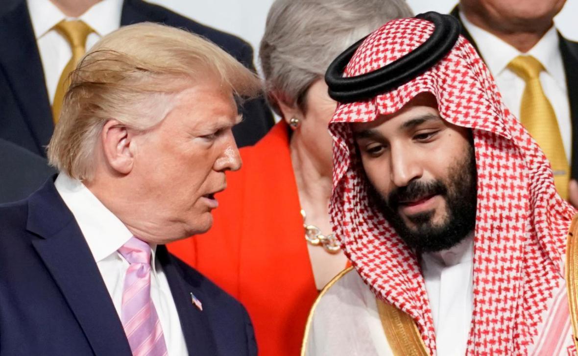 خروج سامانه های پاتریوت آمریکا از عربستان به خاطر کاهش تنش با ایران