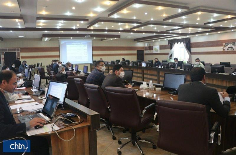 تصویب 24 طرح گردشگری و بوم گردی در استان مرکزی