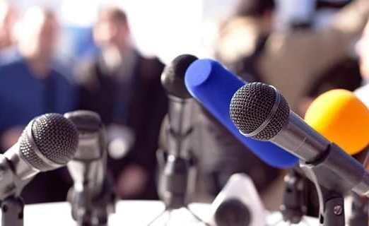 خبرنگاران روابط عمومی های فارس برای جلب اعتماد مردم تلاش کنند