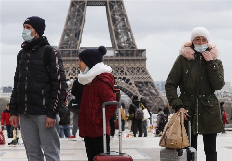 کرونا در اروپا، از رکود مالی شدید در آلمان تا نفوذ کرونا به ایتالیا در ماه دسامبر