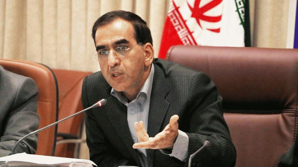 خبرنگاران معاون استاندار مازندران خواستار رفع موانع عضویت دانش آموزان در شبکه شاد شد