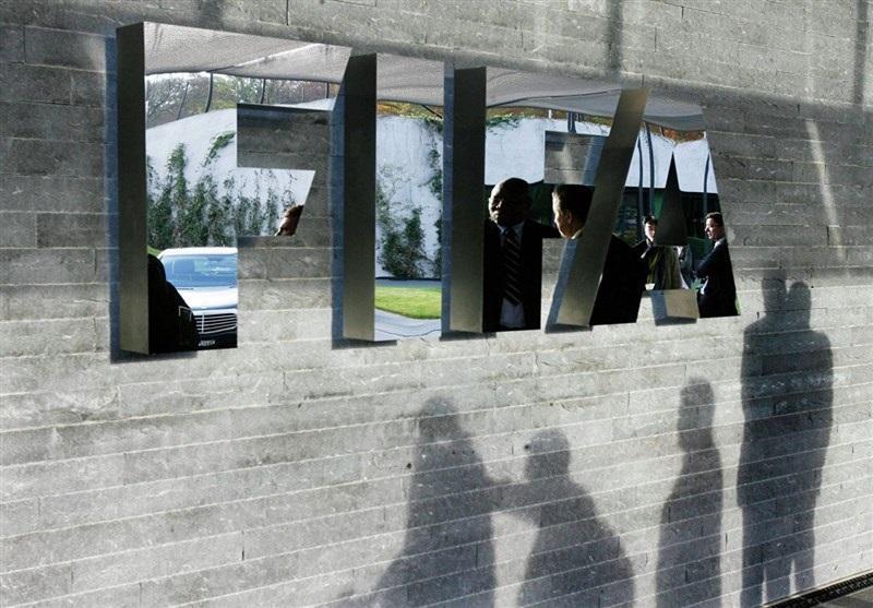 هشدار فیفا به 211 فدراسیون فوتبال دنیا درباره کرونا
