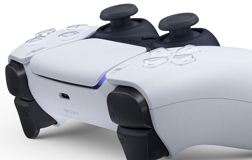 بازی های PS5 فقط بر روی این کنسول قابل اجرا هستند