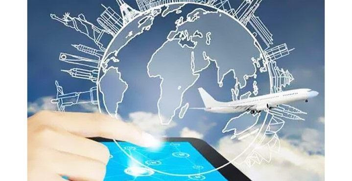 تاثیر مهم فضای مجازی بر گردشگری، چرا در حوزه صنایع دستی از تکنولوژی روز عقب هستیم؟