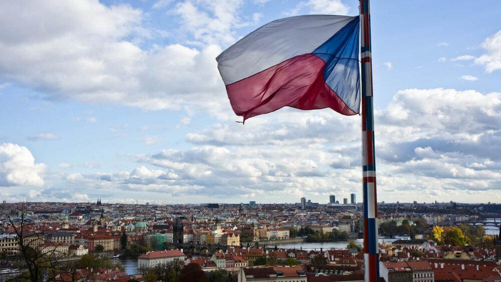 چک، یک دیپلمات روس که قرار بود ترور بیولوژیک انجام دهد را اخراج کرد