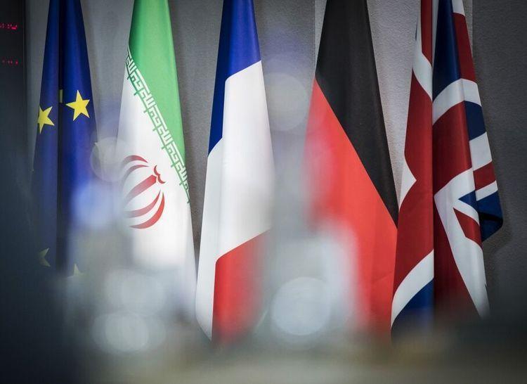 جزئیاتی از قطعنامه آمریکا برای تمدید تحریم های تسلیحاتی ضد ایران
