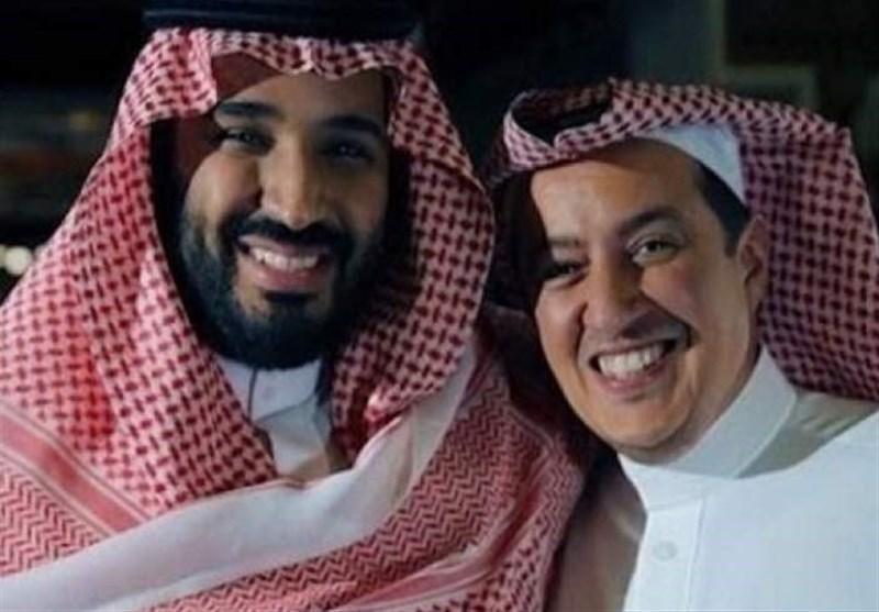 سرکوب در عربستان، دست راست بن زاید در دربار سعودی چه نقشی در قتل خاشقجی داشت؟