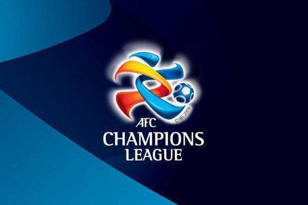 زمان برگزاری رقابت های فوتبال لیگ قهرمانان2020 آسیا مشخص شد