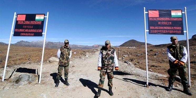 دولت هند استفاده از 47 برنامه نرم افزاری چینی را ممنوع نمود