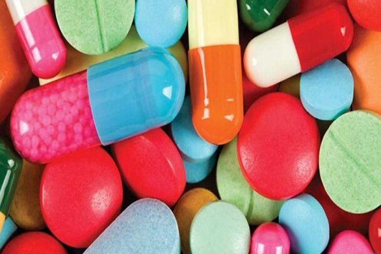 فراوری داروهای کرونا با هدف جمع شدن بازار سیاه، فراوری انسولین قلمی در کشور