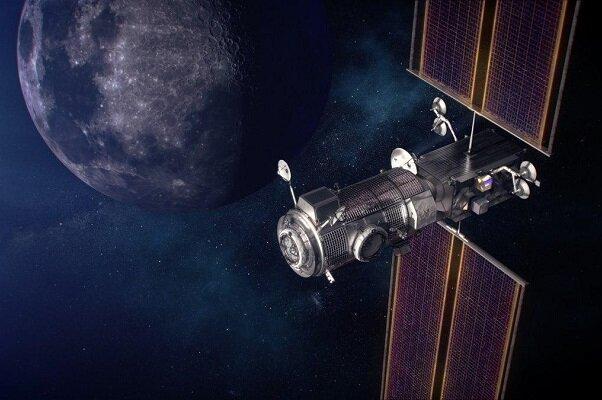 ایران امتیاز یک موقعیت مدار فرکانسی را برای 3 سال تمدید کرد