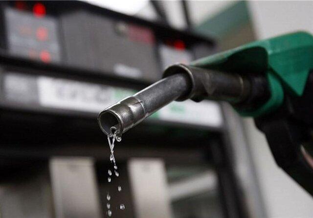مجلس هیچ طرحی برای تغییر در قیمت های یارانه ای و آزاد بنزین ندارد