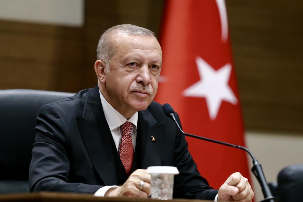 برآورد ترکیه از اکتشاف گازی دریای سیاه افزایش یافت