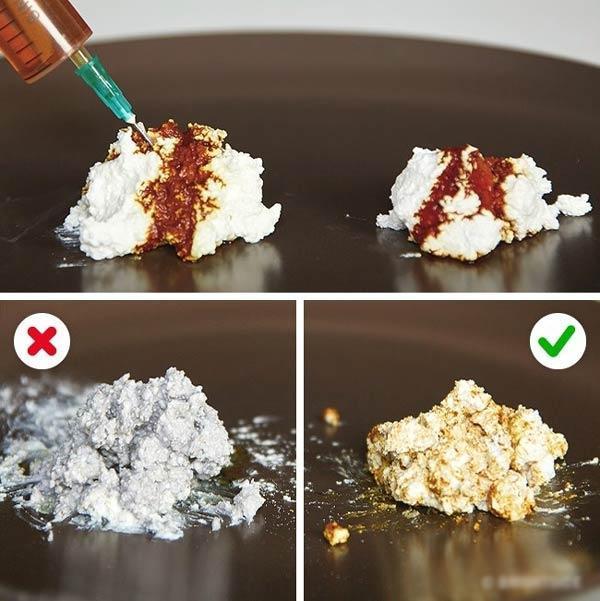 9 راز جلوگیری از مسمومیت غذایی