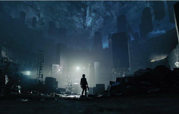 آمار فروش بازی کنترل معین شد؛ عبور از مرز 2 میلیون نسخه