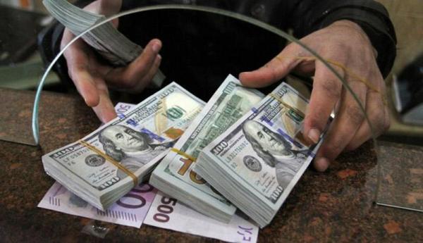 گزارش جدید از معاملات مربوط به عملیات بازار باز
