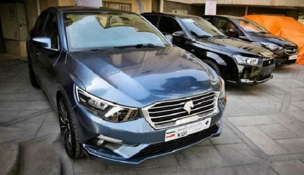 قیمت نهایی شاهین و تارا چقدر است؟ ، دو خودروی جدید واقعا باکیفیت اند؟