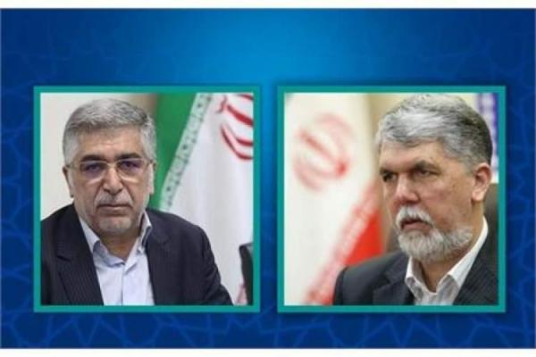 همکاری وزارت فرهنگ و ارشاد اسلامی و جهاد دانشگاهی گسترش می یابد