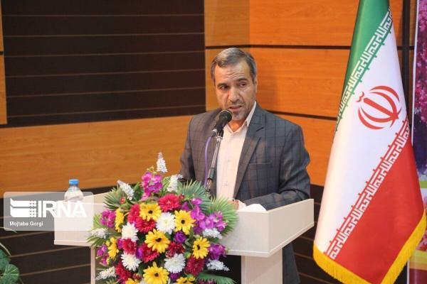 خبرنگاران نماینده مجلس: مراکز تامین اجتماعی خراسان جنوبی کمبود پزشک دارد
