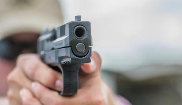 تیراندازی مقابل دادگستری کرمانشاه 3 کشته برجا گذاشت