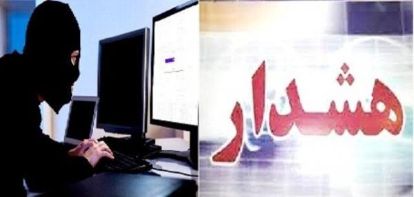 خبرنگاران مدیرکل حج و زیارت کرمان: هیچگونه اعزامی به عتبات عالیات نداریم