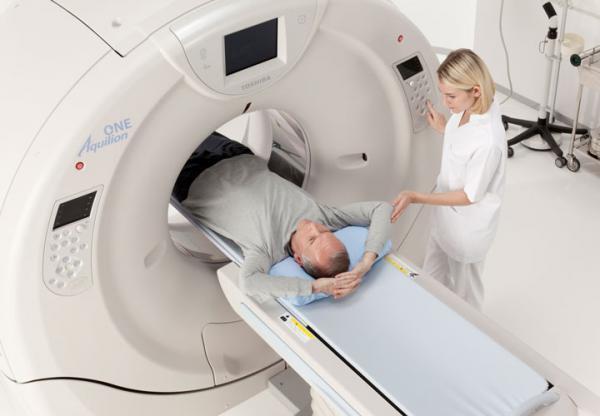 آمبولی ریه چیست؟؛ سوالات رایج درباره علائم، تشخیص و درمان آمبولی ریه