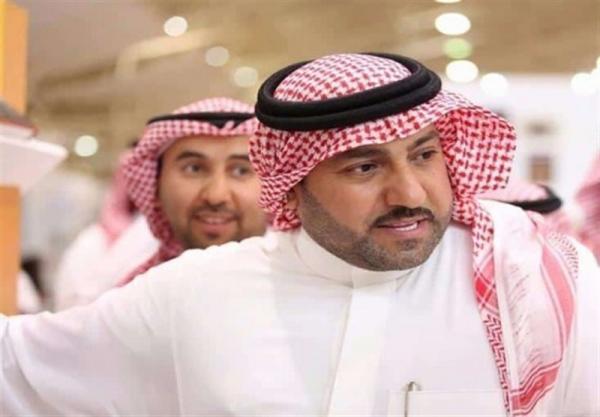 عربستان، انتقال یک شاهزاده از زندان به بیمارستان