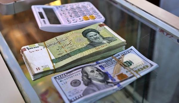 قیمت دلار در صرافی ملی شنبه 10 اسفند