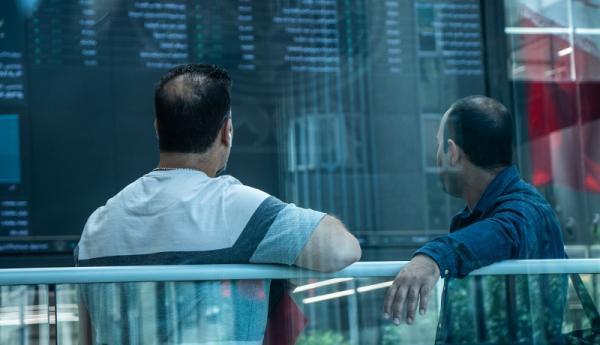 سهامداران زیان دیده بورس چه نمایند؟